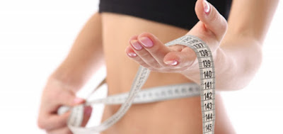 Easy Ways to Lose Weight Quickly