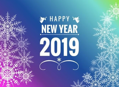 happy new year 2019 odia