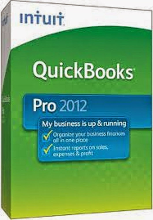 QUICKBOOKS ON CLOUD OR QUICKBOOKS  CLOUD HOSTING-