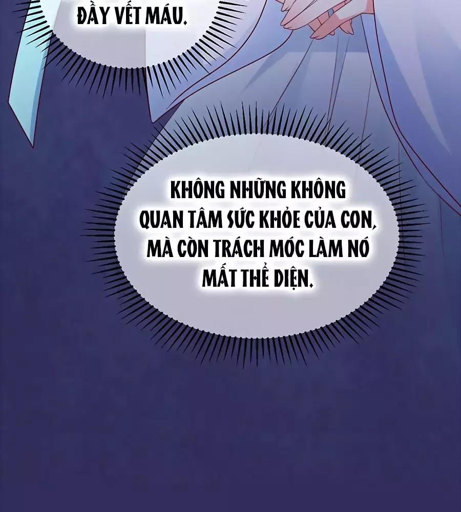Quyền Phi Chi Đế Y Phong Hoa chap 11 - Trang 41