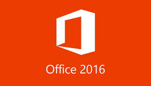 Microsoft Office 2016 Crack Full