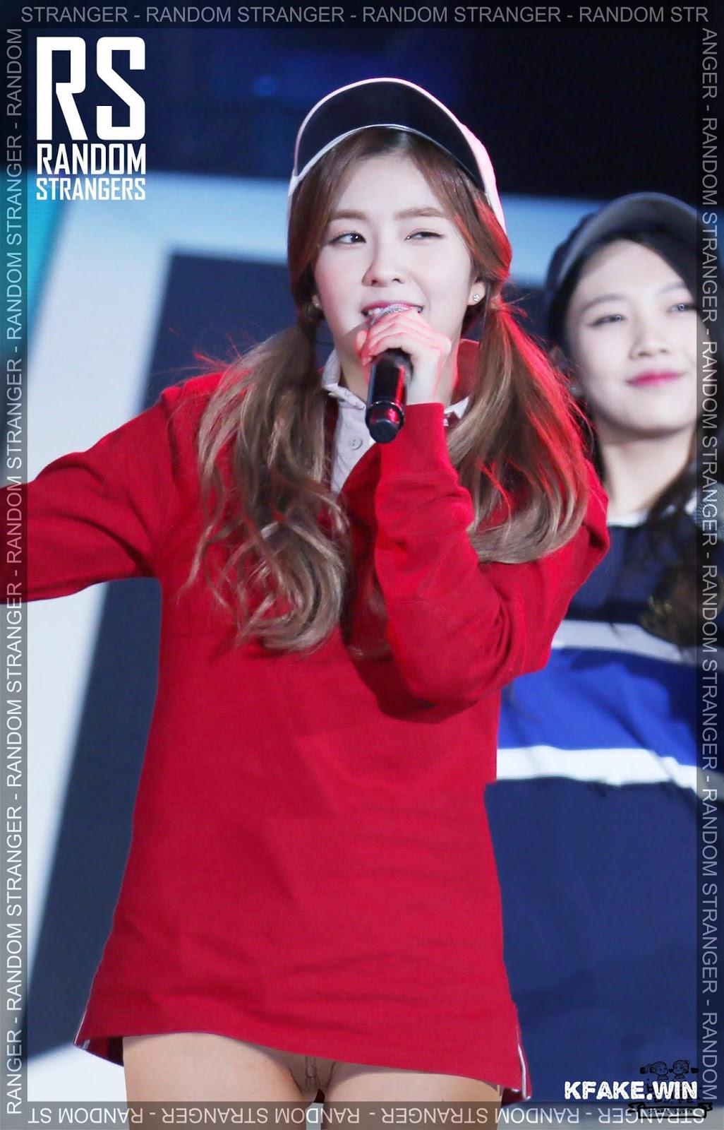 Red Velvet – Irene