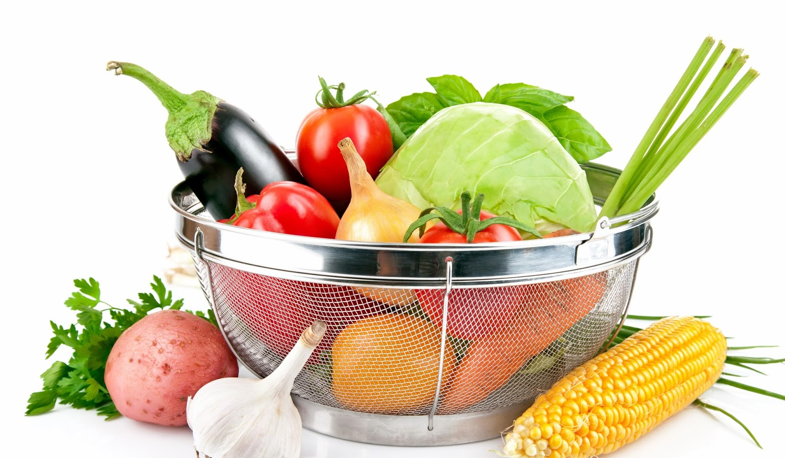 Vegetables Basket Food HD Wallpapers ~ Latest images Free ...
