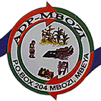 Job Opportunity at ADP Mbozi, HIV Prevention Project