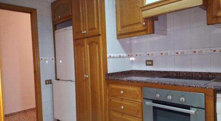 piso en venta ronda magdalena castellon cocina3
