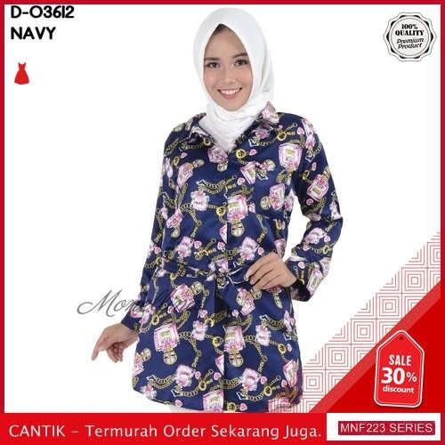 MNF223B175 Baju Muslim Wanita 2019 D 03612 Muslim 2019 BMGShop