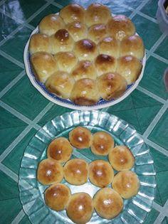 Resep Dan Cara Buat Kue Khaliya Nahl Baca Resep