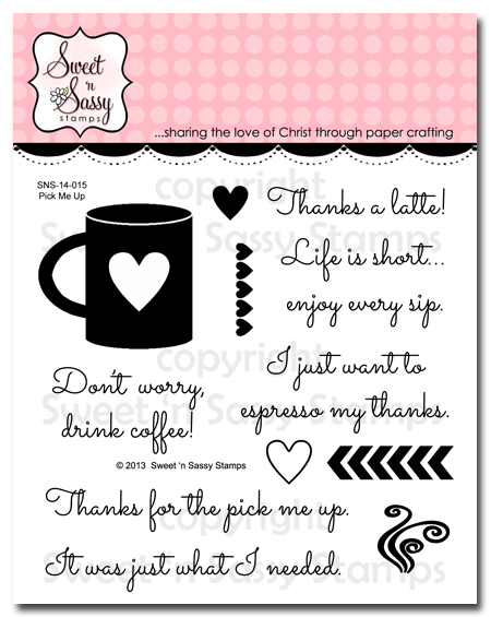 http://www.sweetnsassystamps.com/search.php?search_query=pick+me+up&Search=