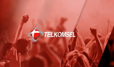 Cara Bagi Pulsa Sesama Telkomsel | Transfer Pulsa Telkomsel Tanpa Biaya