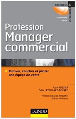 http://www.dunod.com/entreprise-economie/entreprise-et-management/vente-distribution/ouvrages-professionnels/profession-manager-commercial