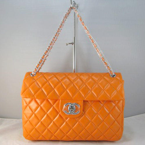 Chanel Handbags Nz New Zealand Bags Outlet