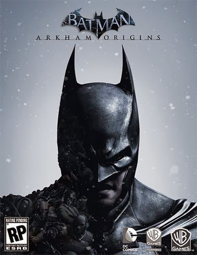 batman+arkham+origins+cover Download Free PC Game Batman Arkham Origins