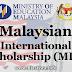 منح دراسية في ماليزيا