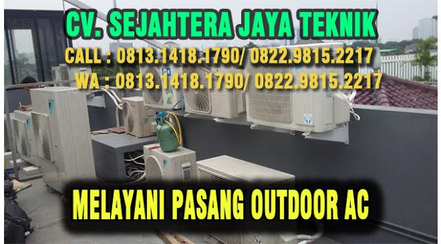SERVICE AC TERPERCAYA AREA JAKARTA UTARA Telp or WA : 0813.1418.1790 - 0822.9815.2217 PERBAIKAN AC TERPERCAYA DI DAERAH JAKARTA UTARA Telp or WA : 0813.1418.1790 - 0822.9815.2217