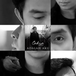 Download Lagu MP3 CAKRA KHAN - ADALAH AKU