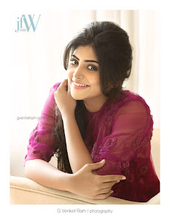 Actress Manjima Mohan Po Shoot Gallery For JFW Magazine  0004.jpg