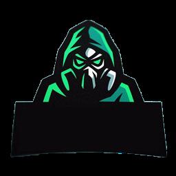 polosan logo guild ff