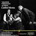 Taller de formación actoral de Carlos Mesta