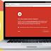 طريقة للتخلص من صفحات التنبيهات في متصفح جوجل كروم ( التصيد الالكتروني )