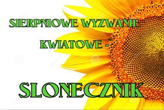 http://kreatywnybazarek.blogspot.com/2016/08/sierpniowe-wyzwanie-kwiatowe.html