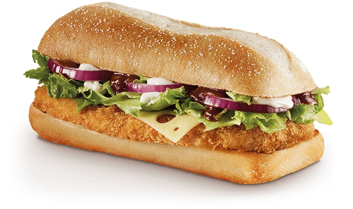 Around The World Mcdonald S Australia New Chicken Schnitzel Sandwiches Brand Eating