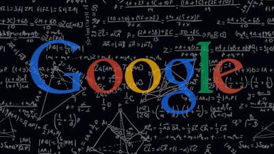 Google dismantles ATEAC