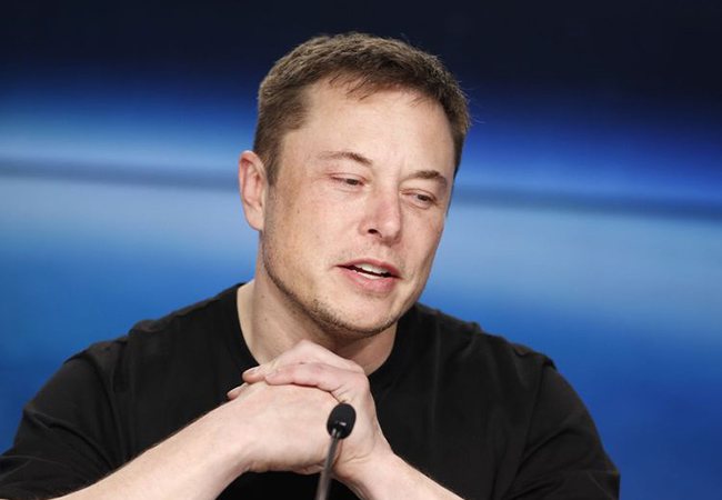Tinuku Tesla will leverage local debt to fund $2 billion Shanghai Gigafactory