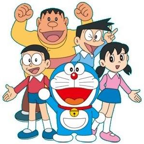 Kata Kata Bijak Doraemon Dalam Bahasa Inggris Dan Artinya Update Terbaru Katabijakpedia
