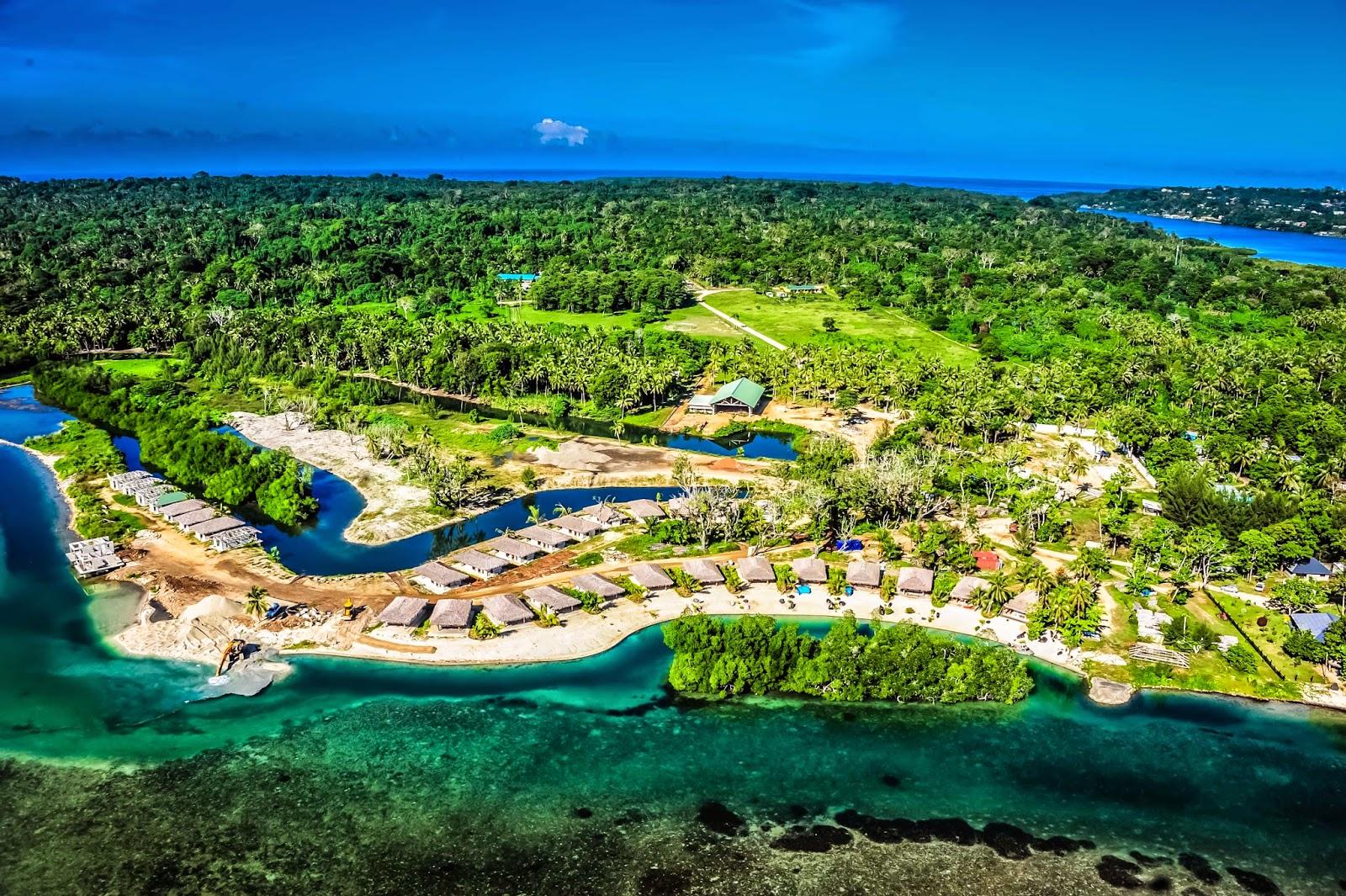 Картинки по запросу Tuvalu island