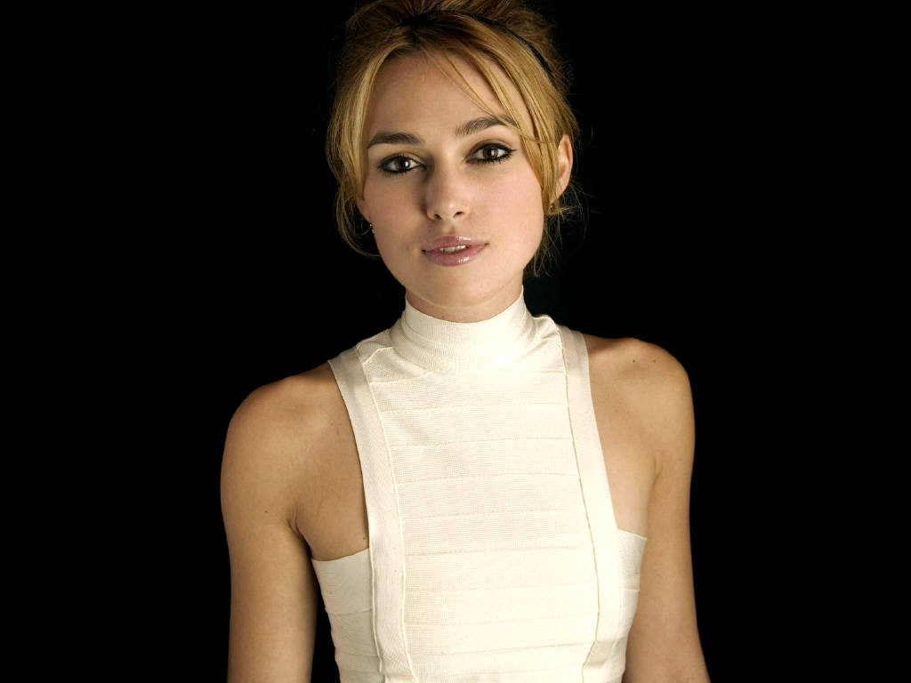 Keira Knightley Hot Pictures, Photo Gallery  Wallpapers-6641