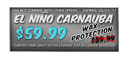 cheap-carwash-deals-february