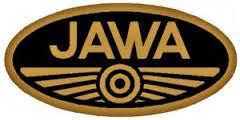 Ideal Jawa