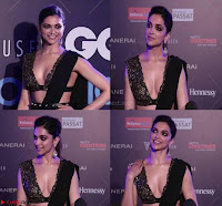 Deepika Padukone ~  Exclusive Galleries 026.jpg