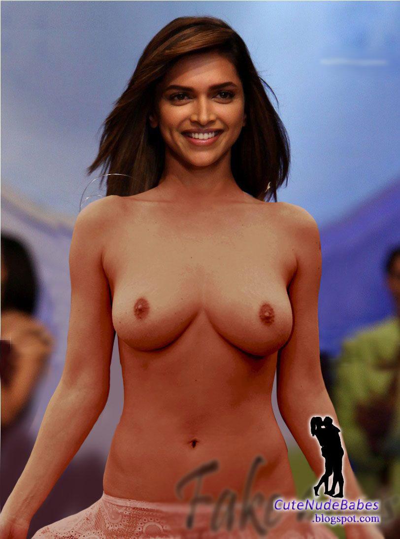 Deepika padukone nude fake photo :: Homemade Sex Pics