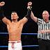 Cobertura: WWE 205 Live 05/02/19 - Akira Tozawa earns a championship opportunity