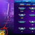 Chơi Mini Game nhận tiền thưởng trong game BigKool