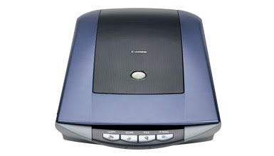 CanoScan 3200 Driver Free Download