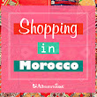 Morocco's arts and crafts, and the best shopping         ~          Alhamratour-Travel the halal way!