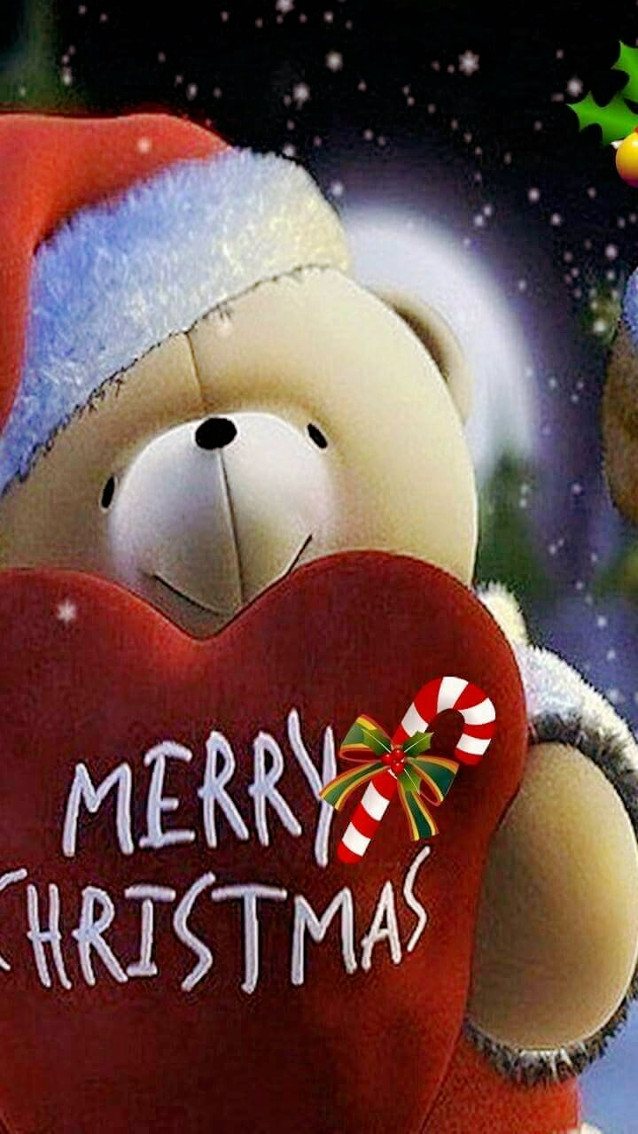 christmas greetings message for girlfriend • Merry Christmas ...
