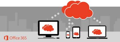 6 Manfaat Berlangganan Office 365 Terbaru