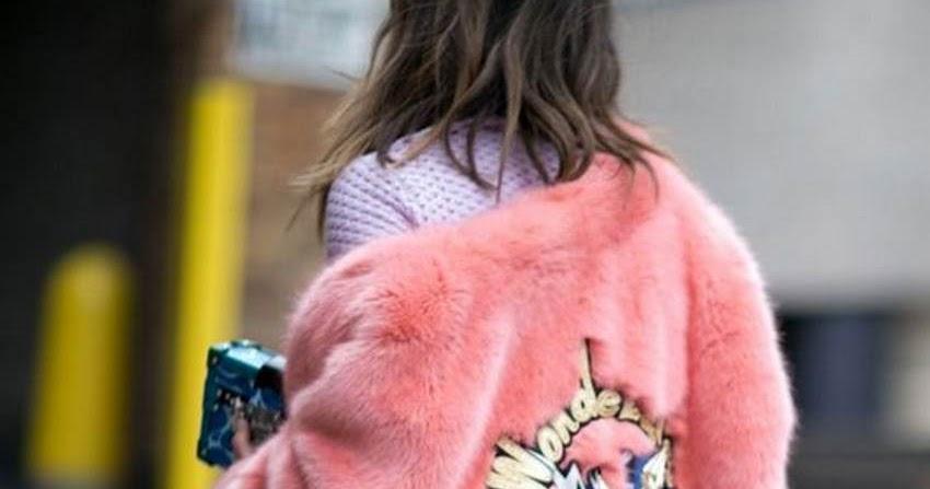 Come fare la valigia per una settimana: direzione Milano Fashion Week