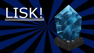Lisk (LSK) Highly Considered A Valuable Coin