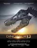 Dinosaur 13 (2014) online y gratis