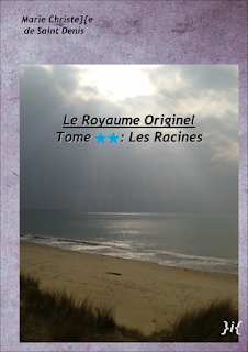 http://www.thebookedition.com/fr/le-royaume-originel-t2-les-racines-p-129819.html