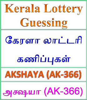 Kerala lottery guessing of AKSHAYA AK-366, AKSHAYA AK-366 lottery prediction, top winning numbers of AKSHAYA AK-366, ABC winning numbers, ABC AKSHAYA AK-366 24-10-2018 ABC winning numbers, Best four winning numbers, AKSHAYA AK-366 six digit winning numbers, kerala lottery result AKSHAYA AK-366, AKSHAYA AK-366 lottery result today, AKSHAYA lottery AK-366, www.keralalotteries.info AK-366, live- AKSHAYA -lottery-result-today, kerala-lottery-results, keralagovernment,  kerala lottery result live,