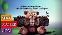 Sevgili kullanıcılarımız, sizler için birbirinden iyi Türklerle İlgili Komik Tespitler, buluşturduk ve bir araya getirdik. İşte en güzel Türklerle İlgili Komik Sözler sizlerle.