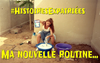 https://foguescales.fr/he4-routine/