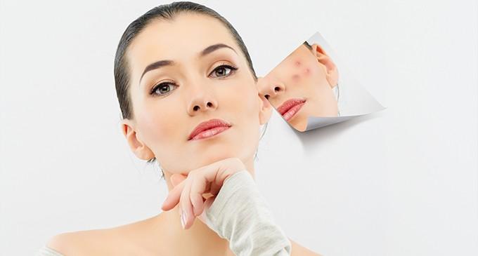 Manfaat Kolagen Untuk Kulit Wajah