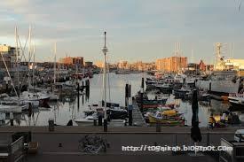 gambar pelabuhan