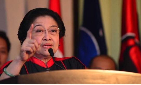 Tidak Pro Wong Cilik, PDIP Makin Ditinggal Rakyat